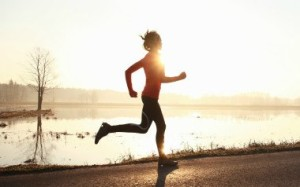 health-exercise