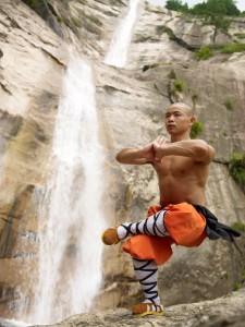 health-monk