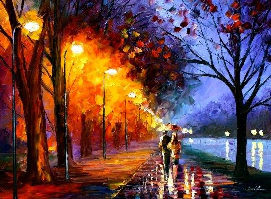 Spiritual Quotes About Love Free Spiritual Quotes Classy Love Spiritual Quotes