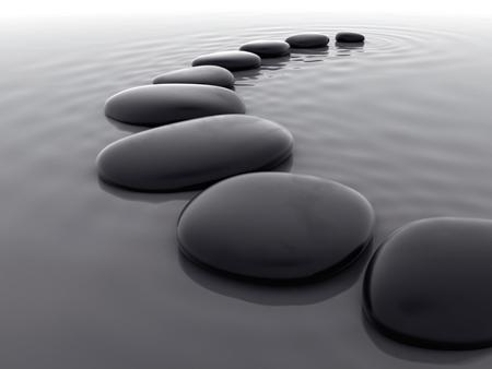 relationship-stones