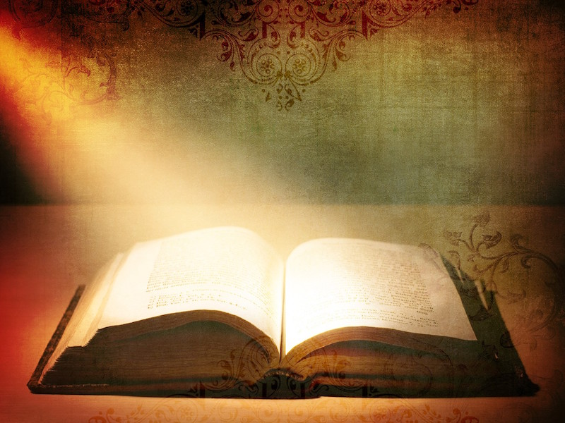 religious papers A short guide to writing research papers in biblical studies and theology  the following notes and references are meant to help you to organize and compose a.